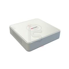 HiWatch DS-H104Q