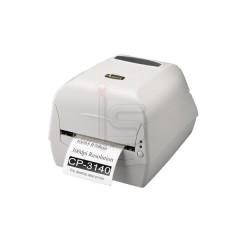 Argox CP-3140