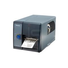 Intermec PD41 / Intermec PD42
