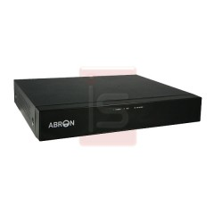 ABRON ABR-822HD