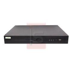 BestNVR-800