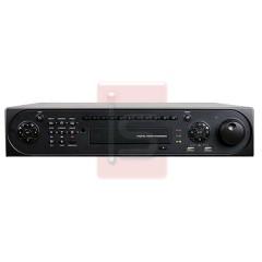 Microdigital MDR-H0016