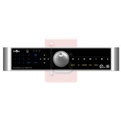 Smartec STR-HD0815