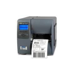Datamax-O'Neil M-4308 Mark II
