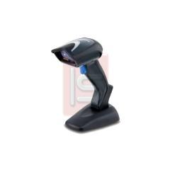 Datalogic Gryphon GD4400