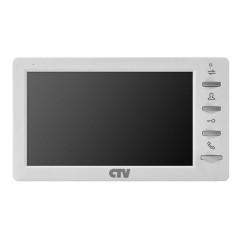 CTV-M1701MD