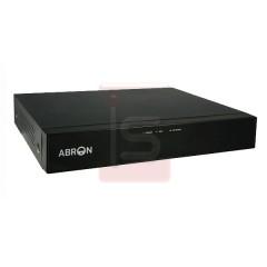 ABRON ABR-1612HD