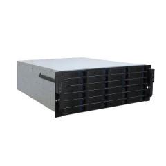 Microdigital MDR-iVC150-24