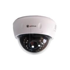 Optimus IP-E021.3(2.8-12)P