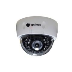 Optimus IP-E021.3(3.6)AP