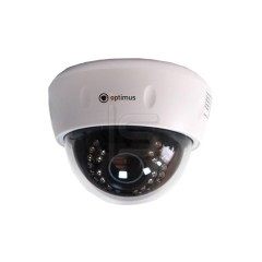 Optimus IP-E022.1(2.8-12)AP_V2035