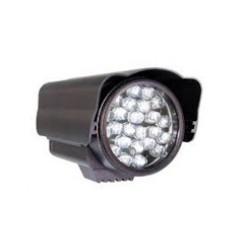 ИК-подсветки