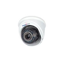 Цветная купольная камера видеонаблюдения высокого разрешения Innovi SW170 | Камеры видеонаблюдения. Ульяновск