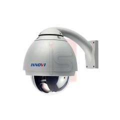 Скоростная поворотная купольная камера с 37x зумом Innovi Z37 | Камеры видеонаблюдения. Ульяновск